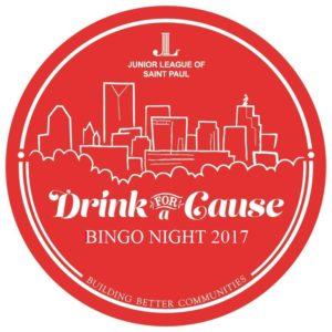 b823e5efd77 Fundraising Events | Junior League of Saint Paul
